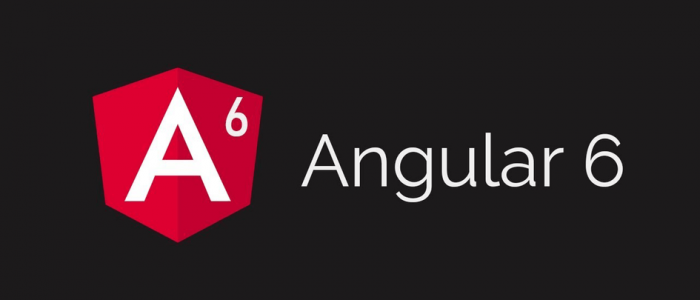 Angular 6.1 - New Features